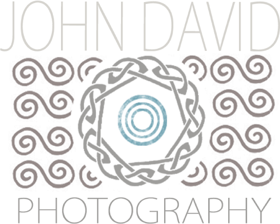 John David Photography | Canadian Portrait Photographer